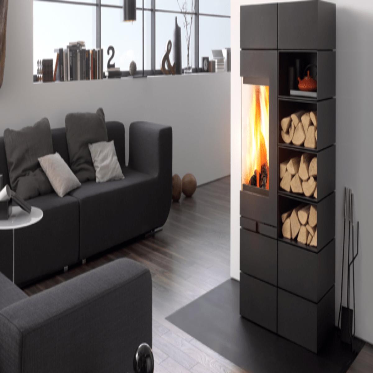 einbau kaminofen kosten kamin einbauen lassen luxus kosten einbau schane elegant lager von. Black Bedroom Furniture Sets. Home Design Ideas