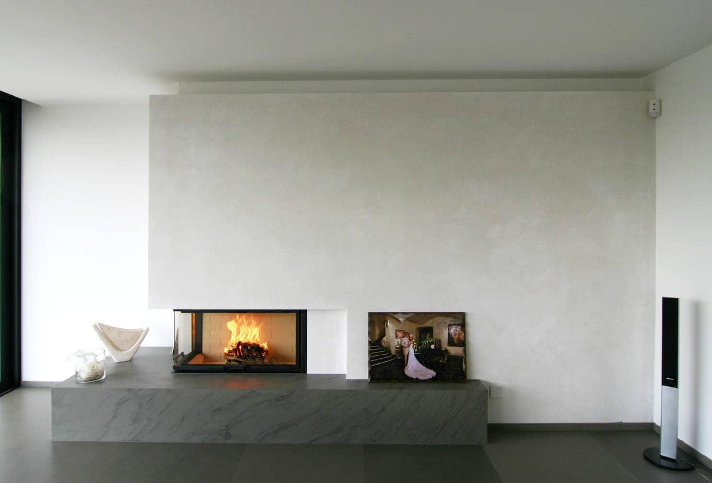 was kostet ein kachelofen excellent kachelofen u kamin. Black Bedroom Furniture Sets. Home Design Ideas