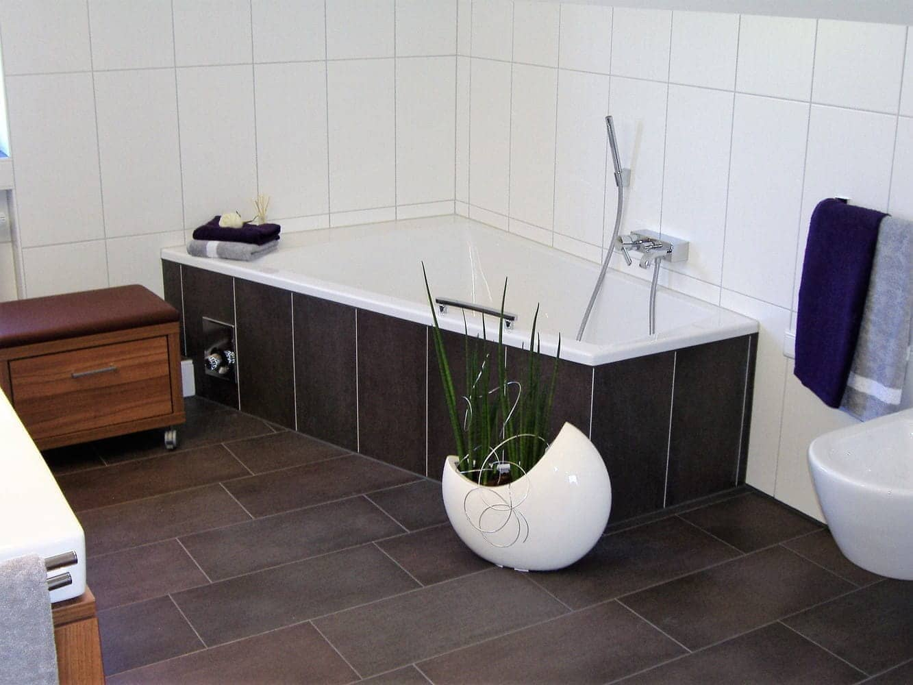 qualit t vom profi vor ort bad ofen heizung. Black Bedroom Furniture Sets. Home Design Ideas
