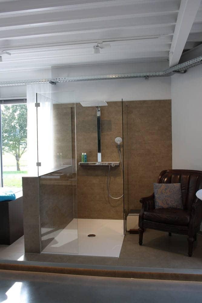 badumbau f rderung umbaukosten sparen bad ofen heizung. Black Bedroom Furniture Sets. Home Design Ideas
