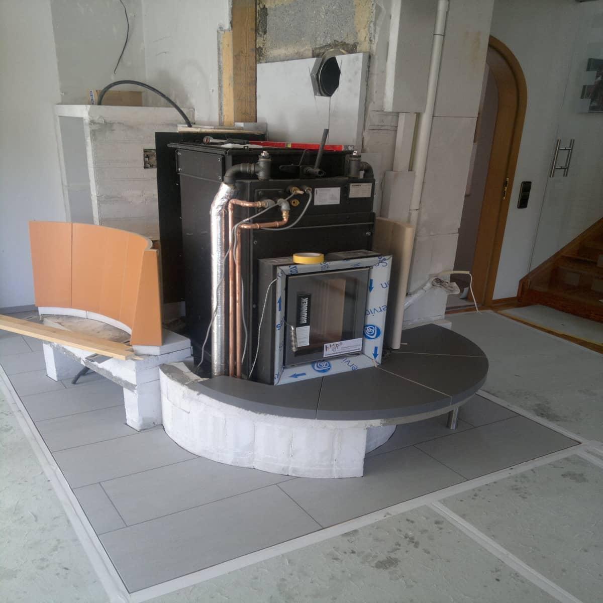 austausch und umr stpflichten f r kachelofen und kamin bad ofen heizung. Black Bedroom Furniture Sets. Home Design Ideas